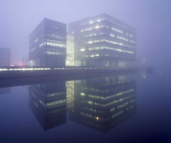 Odense-havn-012.jpg