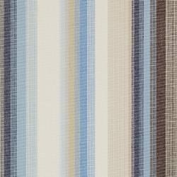 fabric_282_C0729.jpg